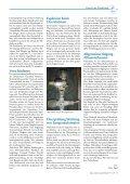 Karpfen in Winterruhe - BLTV - Seite 5