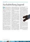 Karpfen in Winterruhe - BLTV - Seite 6