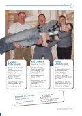 Karpfen in Winterruhe - BLTV - Seite 7