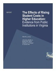 SR_Report_Effects_of_Rising_Student_Costs_in_Higher_Education_Virginia_030415