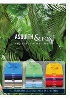 Asquith & Fox - Seite 5