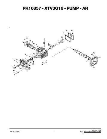 ar pump diagram?quality\=80 120 208 3 phase wiring diagram wiring diagram shrutiradio 208 Volt 3 Phase Wiring at bayanpartner.co