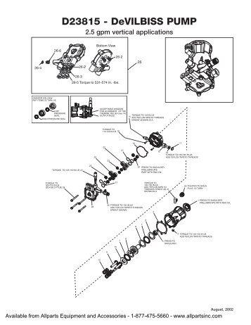 Illustrated Parts Diagram