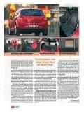 Pressespiegel SEAT Ibiza - Seite 4