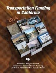 Transportation_Funding_in_CA_2014