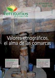 Proyecto HERMES - Revista Territorios nº 8(1)