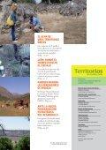 Proyecto HERMES - Revista Territorios nº 8(1) - Page 2