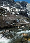 Proyecto HERMES - Revista Territorios nº 8(1) - Page 4