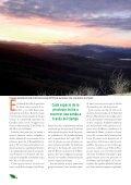 Proyecto HERMES - Revista Territorios nº 8(1) - Page 6