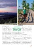 Proyecto HERMES - Revista Territorios nº 8(1) - Page 7