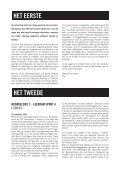 april2015 - Page 4