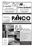 april2015 - Page 7