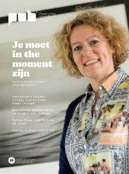 PUB Magazine 10-2014