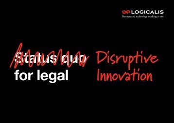 logicalis-solutions--services-for-legal