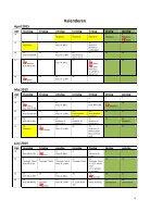 STU-AVISEN - april, maj, juni - Page 5