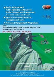 16 USA.pdf - The Management School London
