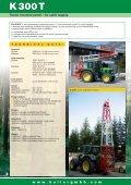 KOLLER GmbH. · Kufsteiner Wald 26 - Page 2