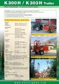 KOLLER GmbH. · Kufsteiner Wald 26 - Page 4
