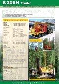 KOLLER GmbH. · Kufsteiner Wald 26 - Page 5
