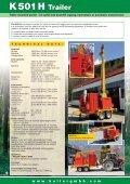 KOLLER GmbH. · Kufsteiner Wald 26 - Page 6