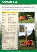 KOLLER GmbH. · Kufsteiner Wald 26 - Page 7