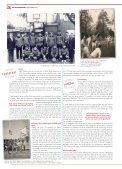 2 de erfgoedkrant september 2013 - Erfgoedcel Aalst - Page 2