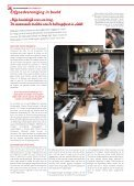 2 de erfgoedkrant september 2013 - Erfgoedcel Aalst - Page 4