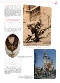 2 de erfgoedkrant september 2013 - Erfgoedcel Aalst - Page 5