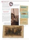 2 de erfgoedkrant september 2013 - Erfgoedcel Aalst - Page 6