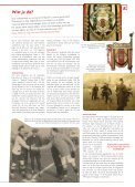 2 de erfgoedkrant september 2013 - Erfgoedcel Aalst - Page 7