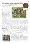 De Erfgoedkrant nr. 3 - Erfgoedcel Aalst - Page 3