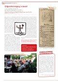 De Erfgoedkrant nr. 3 - Erfgoedcel Aalst - Page 4