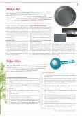 De Erfgoedkrant nr. 3 - Erfgoedcel Aalst - Page 7