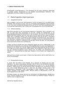 INTENTIENOTA ERFGOEDCONVENANT - Erfgoedcel Aalst - Page 4