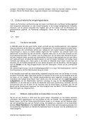 INTENTIENOTA ERFGOEDCONVENANT - Erfgoedcel Aalst - Page 6