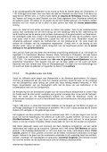 INTENTIENOTA ERFGOEDCONVENANT - Erfgoedcel Aalst - Page 7
