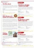 De Erfgoedkrant nr. 1 - Erfgoedcel Aalst - Page 2