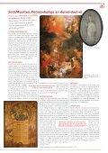De Erfgoedkrant nr. 1 - Erfgoedcel Aalst - Page 3