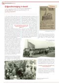De Erfgoedkrant nr. 1 - Erfgoedcel Aalst - Page 4
