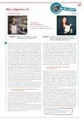 De Erfgoedkrant nr. 1 - Erfgoedcel Aalst - Page 5