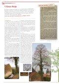 De Erfgoedkrant nr. 1 - Erfgoedcel Aalst - Page 6