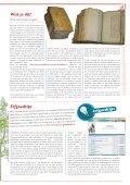 De Erfgoedkrant nr. 1 - Erfgoedcel Aalst - Page 7