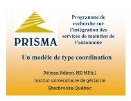 Format PDF - Prisma