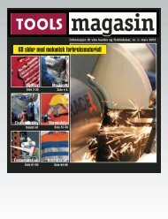 TOOLSMagasin 1-05