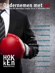 Advocatuur-Congres_2014_e-Book