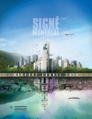 Rapport annuel 2010 - Pointe-à-Callière