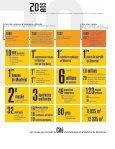 Rapport annuel 2012 - Pointe-à-Callière - Page 2