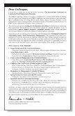 Dear Colleague - CRRT Online - Page 2
