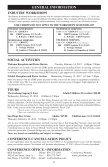 Dear Colleague - CRRT Online - Page 7