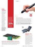 Tip - Technologie i Przedsiębiorczość #13 - Page 4
